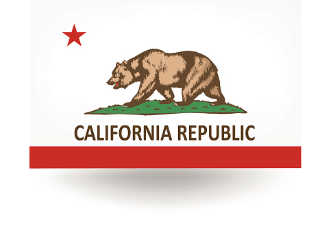 California Breach Notification Law