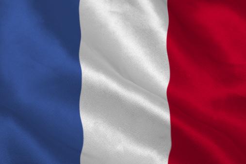 France Microsoft