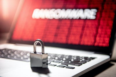 Ransomware Attacks Against Canadian Businesses Are On the Rise (How to Protect Yourself!)