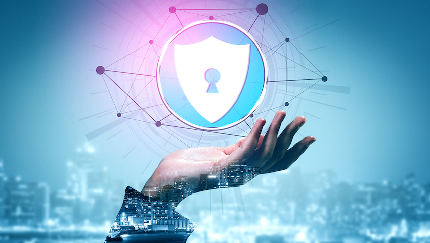 How to Use Microsoft Secure Score to Improve Office 365 Security