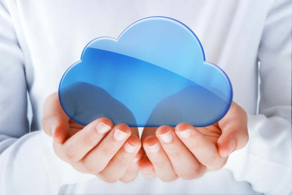 How to Conduct a Strategic Cloud Service Review to Streamline & Lower Costs