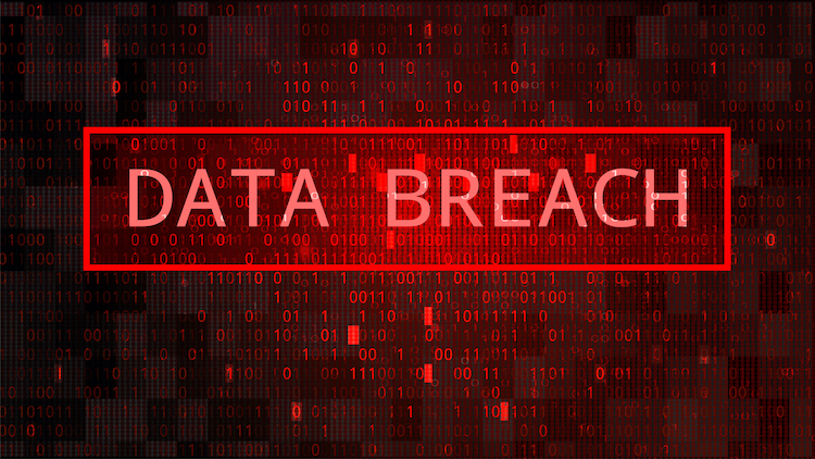 5 Biggest Takeaways from Verizon's 2020 Data Breach Investigations Report