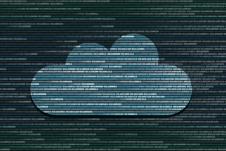 Is Keeping Your Data in the Cloud Safer Than On-Premises?