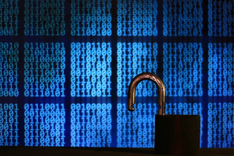 How to Combat the Serious Rise in Credential Theft