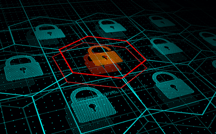 How to Combat Insider Threats to Cybersecurity