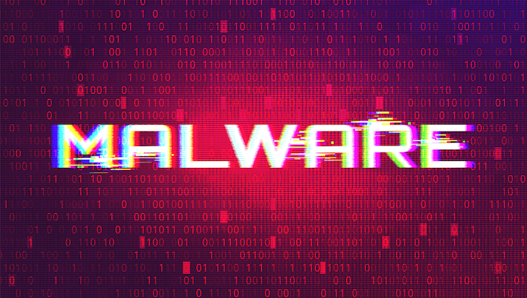 Why is a Trojan One of the Most Dangerous Forms of Malware?