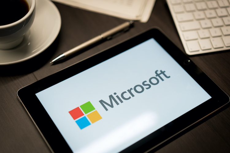 Eliminate Manual Workflows & Save Money with Microsoft Lists