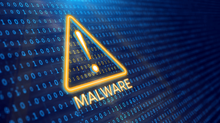 Why Is Fileless Malware So Dangerous?