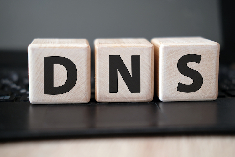 Should Our Employees Be Using a DNS Filter?