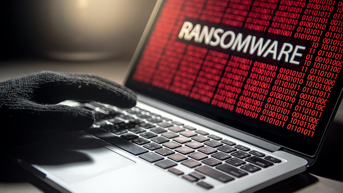 What Is Ransomware as a Service & Why Should You Be Worried About It?